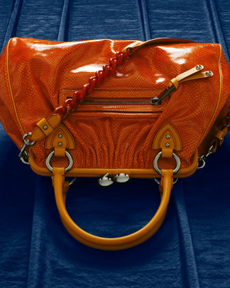 مدل کیفهای کلاسیکhttp://www.sardarcsp.com/
