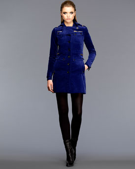 Neiman Marcus - Apparel for Her - Fine Apparel - Gucci - Women's - Apparel