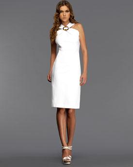 Neiman Marcus - Apparel for Her - Fine Apparel - Gucci - Women's