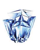 Star Collection Angel Etoile Eau de Parfum, 2.6 oz./ 75 mL