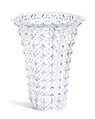 Venezia Vase