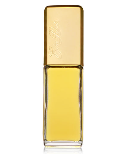 Private Collection Pure Fragrance Spray