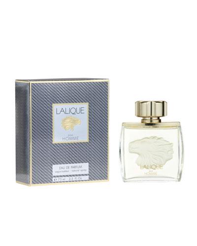Lalique Lion Pour Homme Eau De Parfum, 2.5 Oz.