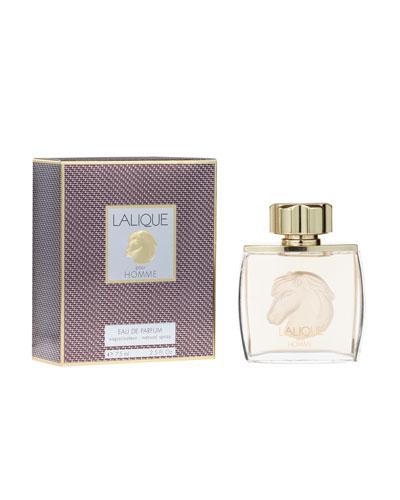 Equus Pour Homme Eau de Parfum, 2.5 oz./ 75 mL