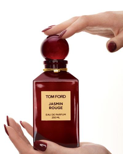 Jasmin Rouge Eau de Parfum, 8.4 oz.