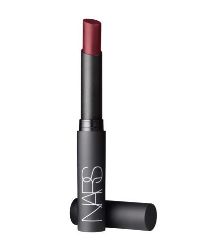 Pure Matte Lipstick