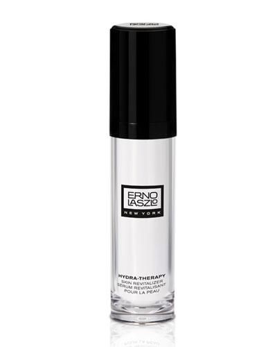Hydra Therapy Skin Revitalizer 30ml