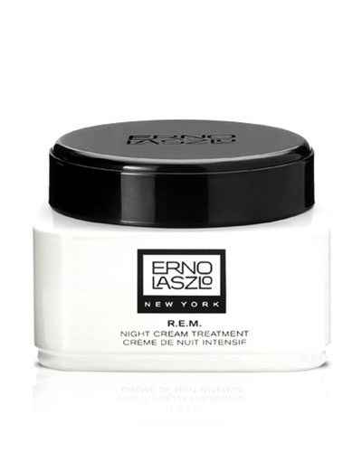 R.E.M. Night Creme Treatment 50ml