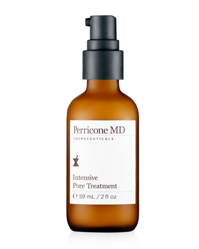 Intensive Pore Treatment, 2 fl.oz.