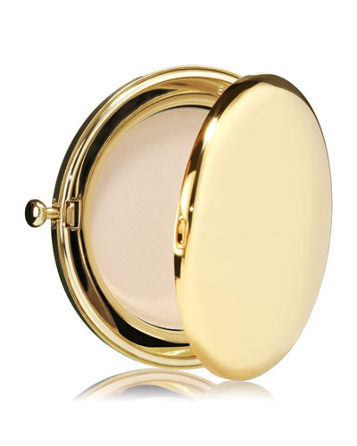 After Hours Lucidity Translucent Pressed Powder Compact