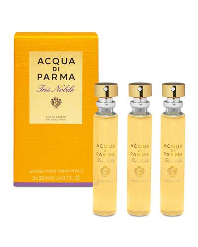Iris Nobile Purse Spray Refill