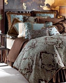 Masterpiece Linens-  Luxury-Neiman Marcus