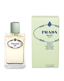 Prada Beauty Infusion d