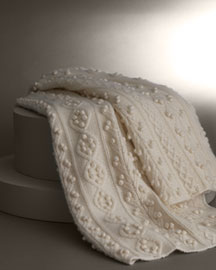 Cashmere Throws - 