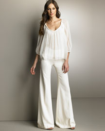 Wide Leg Pants - Shop for Wide Leg Pants on Stylehive