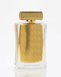 David Yurman Fragrance David Yurman Eau de Parfum- David Yurman- Neiman Marcus from neimanmarcus.com