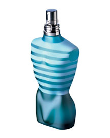 Jean Paul Gaultier Fragrance Le Male Eau de Toilette -  Fragrance -  Neiman Marcus