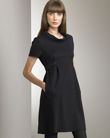 Fendi        