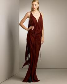 Donna Karan Cocktail Dresses