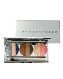 Chantecaille Les Passementeries- Chantecaille- Neiman Marcus from neimanmarcus.com