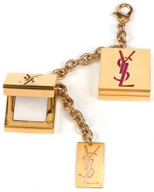 Yves Saint Laurent Beaute Elle Charm- Yves Saint Laurent Beaute- Neiman Marcus
