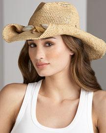قبعات وشبوهات كتر حلوين لاجمل البنات.................. NMD6862_mn.jpg