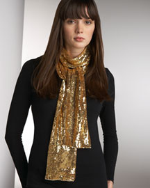 Adrienne Landau        