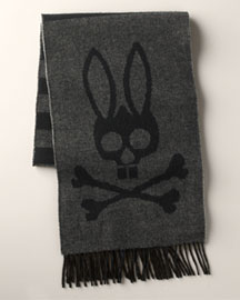 Psycho Bunny        