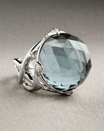 Stephen Webster