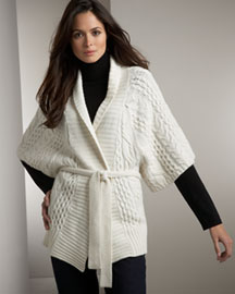 Autumn Cashmere        