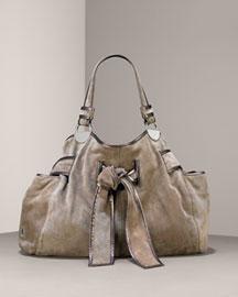 Kooba            Elisha Shoulder Bag-  Neiman Marcus