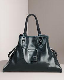 Fendi Bag de Jour, Large - Fendi- Neiman Marcus