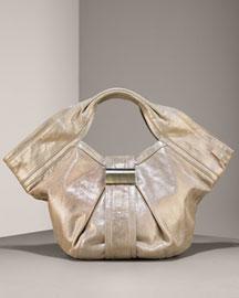 Kooba Cameron Tote- Designer- Neiman Marcus