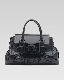 Gucci        