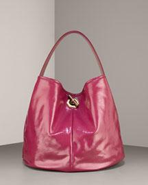 ysl black clutch bag - Yves Saint Laurent Capri Medium Bucket Bag Handbags Neiman Marcus ...