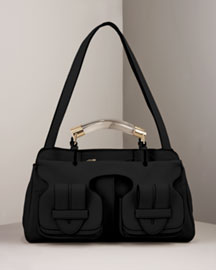 Chloe Saskia Tote -  Handbags -  Neiman Marcus :  saskia must haves new arrivals fashions
