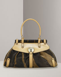 Fendi Magic Bag, Medium -  Spring Collection -  Neiman Marcus :  fendi bag