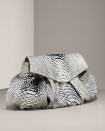 Carlos Falchi
