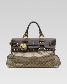Neiman Marcus-Apparel for Her - Fine Apparel - Gucci - Women's - Handbags - Classic Collection