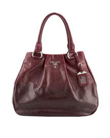 prada handbags and wallets - Neiman Marcus Bags - Shop for Neiman Marcus Bags on Stylehive