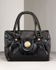 Gustto            Vando Shopper -   		New Arrivals - 	Neiman Marcus :  neiman marcus gustto accessories handbags