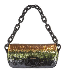 Prada - Women's - Handbags - Resort Collection from neimanmarcus.com