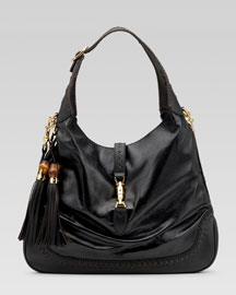 Neiman Marcus - Shoes & Handbags - Handbags - Gucci - Women's - Handbags :  gucci handbag