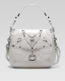 Neiman Marcus - Apparel for Her - Fine Apparel - Gucci - Women's - Handbags - Spring Summer Collection