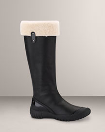 Cole Haan G Series Air Joa Boot- Cold Weather- Neiman Marcus