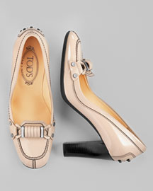 Tod's        
