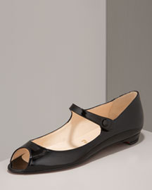 Neiman Marcus Designer Shoes - Shop for Neiman Marcus Designer ...