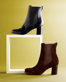 Cole-haan Denise Mid-Calf Boot