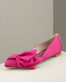 Ras