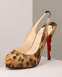 كعب رائعةصنادل كعبروعة الكعب العاليأحذية كعب عالي منوعهاحذية كعب غير